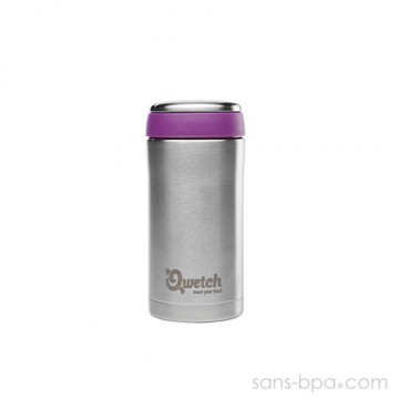 Travel Mug isotherme 280ml