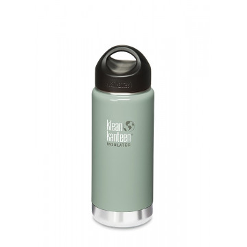 Gourde isotherme WI 473 ml RIVER