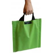 Sac set pique-nique - Green