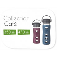 Café Collection