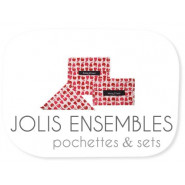 Jolis Ensembles