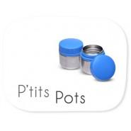 P'tits Pots