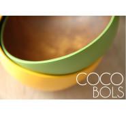 COCO BOLS